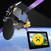 Owners of the Asus Transformer Prime report even worse results with the latest GPS fix