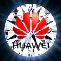 Is Huawei planning to debut its