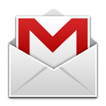 "Android 4.0.3 gets ""Experiments"" options in Gmail"