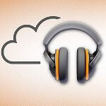 Google Music update corrects issues relating to shuffling songs and multiple accounts