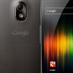 Win one of four Samsung GALAXY Nexus units from Verizon