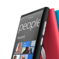 Nokia quickly gaining traction among WP gamers: captures nearly 50% of second-gen device market
