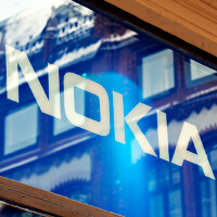 Nokia sending spam in Australia, fined