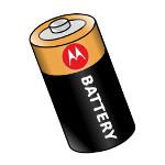 Maximum battery! DROID RAZR MAXX coming on January 26