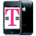 Users still may not understand the risks of using an iPhone on T-Mobile