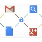 Google's unified Privacy Policy and the rise of intelligent push