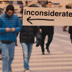 New York filmmaker releases texting and walking PSA