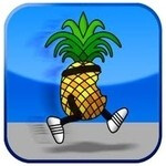 """Jailbreaking and rooting close to becoming """"illegal"""" again"""
