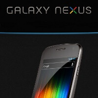 Samsung Galaxy Nexus coming to T-Mobile?