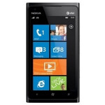 Czech this out: Nokia Lumia 900 shows up on website with a price