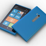 Nokia Lumia 900 to hit AT&T March 18th for $99?