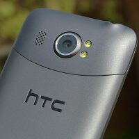 HTC Titan II landing March 18th for $200? Xperia Ion, Skyrocket HD, Exhilarate, and Sony Crystal tablet are coming later?