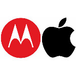 Did Google okay Motorola's lawsuit against Apple?