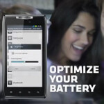 Smart Action to expand to other Android models made by Motorola