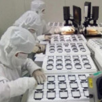 Apple iPhone 5 to have new casing and 4 inch screen