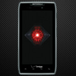 Motorola DROID RAZR MAXX and its 3300mAh battery now available at Verizon