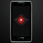 Motorola DROID RAZR MAXX and its 3300mAh battery now available at Verizon
