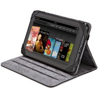 Here are 10 awesome Kindle Fire covers and cases