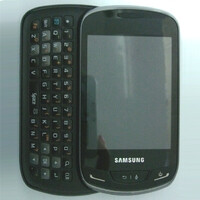 Samsung U380 dummy units arriving in stores, Verizon launch imminent