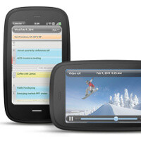 Open webOS 1.0 arriving in September