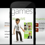 Microsoft might bring some of the Xbox Live mobile goodness to Android and iOS