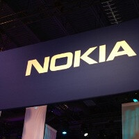 Nokia's phone business earns it $1.16 billion in 2011, sells