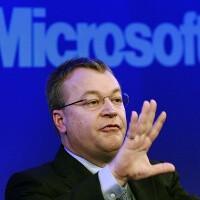 Microsoft paid Nokia $250 million to use Windows Phone