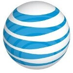 AT&T makes it rain with its best ever quarter for Android and Apple phones, 7.6 million iPhones activated