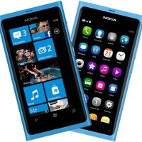 Nokia keeps weird silence about MeeGo, could it be because it outsold Windows Phone?