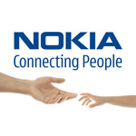 Nokia shakes up Board of Directors after mixed quarter, difficult year
