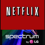 LG Spectrum gets update to fix Netflix problem