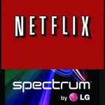 LG Spectrum gets update to fix Netflix problem