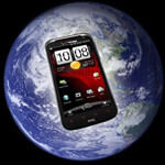 "HTC Rezound is a ""secret"" global phone?"