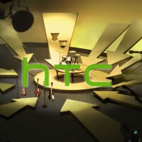 HTC adheres to offer