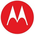 Motorola loses 27 cents per share in Q4, sold 5.3 million smartphones
