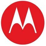 Motorola loses 27 cents per share in Q4, sold 5.3 million smartphones