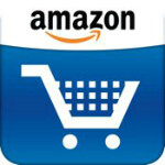 Amazon Mobile updated to support ICS