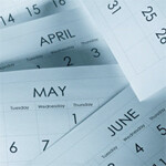 Google Sync for Windows Phone 7.5 gets support for multiple calendars