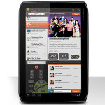 Wi-Fi only Motorola DROID XYBOARD 10.1 and Motorola DROID XYBOARD 8.2 available for purchase online