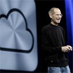 iCloud hits 85 million users