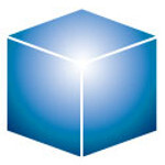 GPS interference tests