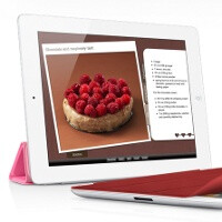 Apple releases Valentine's day gift guide