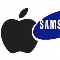 German court dismisses second Samsung patent suit against Apple