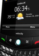 Velocity Mobile – new WM brand