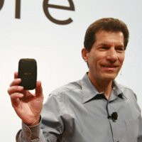 Report says that former Palm CEO and webOS mastermind Jon Rubinstein has left HP