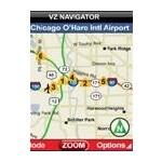 Verizon's VZ Navigator to offer Traffic Avoidance