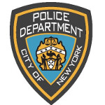 Apple fanatic NYPD cop gets back stolen Apple iPhone in record time