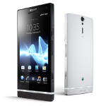 Sony Xperia S visits FCC wearing AT&T's 3G bands