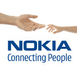 Dutch shop puts up listing for Nokia Lumia 910 with 12.1MP camera