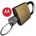 Motorola RAZR Developer's Edition to come with unlocked bootloader